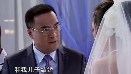 婚礼举行当天,小伙拿着新娘和其他男子的结婚证明,全场人懵了!