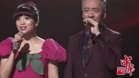朱桦、麦子杰情歌对唱《出嫁》, 一生一世的心等待一生一世的情