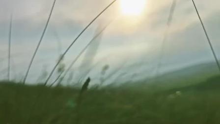 草原我的家......锡林郭勒盟九曲湾随手拍