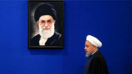 【局势君】如果伊朗退出石油市场, 我们的生活将会有多大影响?