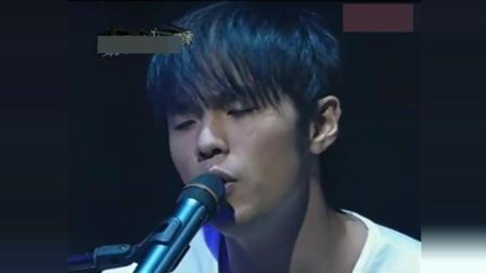 2004年周杰伦现场改编弹唱《七里香》, 值得单曲循环