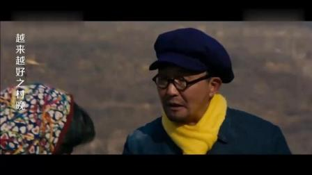 吴君如牵了条狼上街, 吴刚转身牵了头熊猫遛弯, 不光有钱还得有人