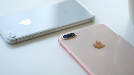 5月销量最火的手机是谁? 不是iPhone X, 不是华为, 而是它