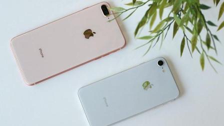 苹果iPhoneX系列销量爆表, 与三星, 国产手机拉大差距!