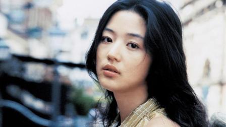 4分钟看完经典爱情片《雏菊》, 全智贤演绎三角恋的故事