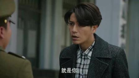 陈坤走路太帅, 引来不必要的麻烦!
