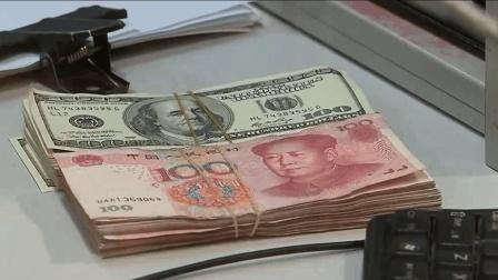 刚刚人民币势不可挡, 非洲14个国家同时表态人民币, 实在让人兴奋