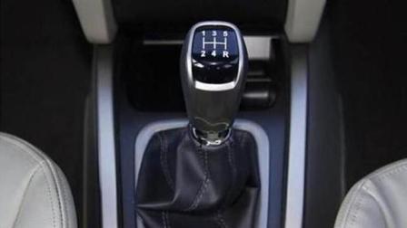 开手动挡车要注意的事项, 新手须知, 老司机也会犯的错!