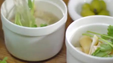 汕头美食:对海鲜体会最深的莫过潮汕人