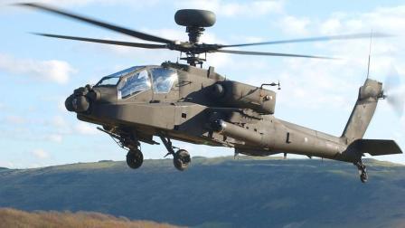一架直升机要10亿! 印度军购又被坑? 民众反应有点大