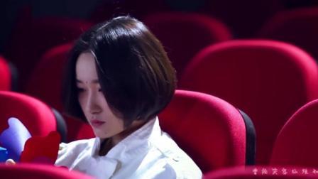17年火遍全网的3首华语歌, 但都是被翻唱唱火的
