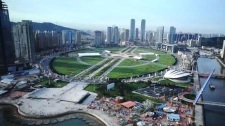 全中国最幸福的五座城市, 上海服务业最强, 大连美女最多, 被评为性感美女最多城市