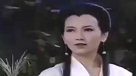 重温回放《新白娘子传奇》: 儿子许仕林有难, 白素贞不惜硬闯出塔救仕林!