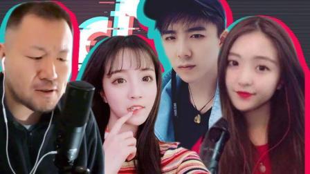 最近小视频上爆火的4首中文歌! 千万人气实至名归, 太好听了!