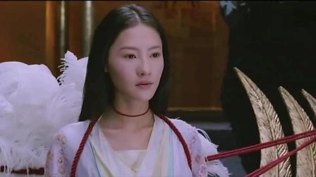 女神张柏芝最经典的电影, 看完脸红了, 你看懂了吗?