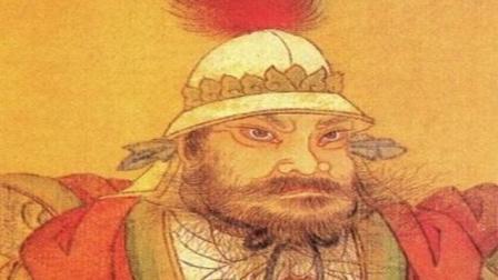 杨国忠前的一句话, 使唐玄宗明白安史之乱本可以不发生