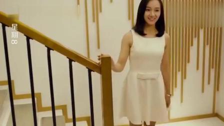 《星期8》胖女孩瘦下来后太美了 同学差点没认出来, 都以为是刚转学的美女呢!