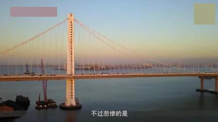 日本想参与美国抛出的超级工程, 美国: 你不行, 让中国来!