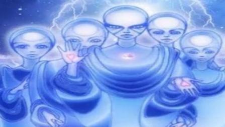 天狼星人是外星人的后裔?