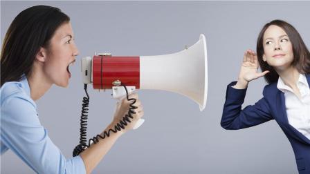 贾烁-迅速理解对方意图, 扫除沟通与表达的障碍(上)