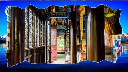 传说中的济公却有其人, 但祖籍并不在杭州, 且是大富人家!