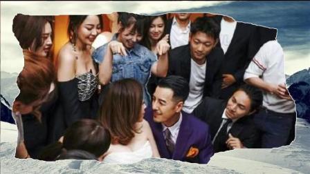 """【""""姜科长""""海一天浪漫大婚#陈坤#首-今日头条(www.toutiao.com)"""