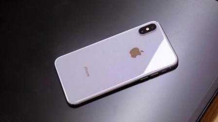 今年秋季iphone X或面临停产, iPhone9和iPhone11齐曝光