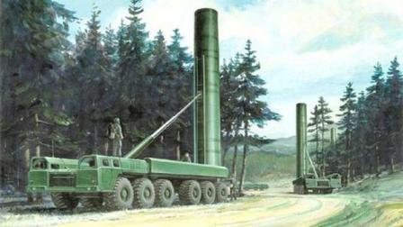 导弹总师为巨额赏金, 携带核心机密叛逃敌国, 几个月后就被当街斩首