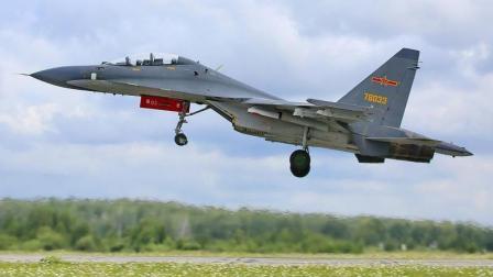俄罗斯苏30再获外军订单! 中国军迷: 下次来买歼16