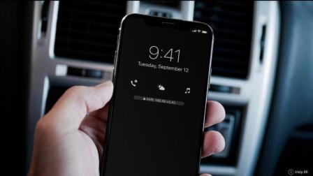 「科技三分钟」新 iPhone 下巴仅 2 毫米, 取消 3D Touch;特斯拉超级工厂落户上海