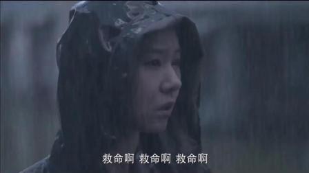 《平凡的世界》中最感人的片段之一, 晓霞牺牲后田福军声泪俱下