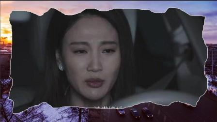 《猎毒人》热播, 女主侯梦莎表现太差, 网友强烈要求她领盒饭