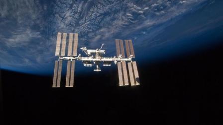 各国卫星数量: 美国593颗, 俄罗斯135颗, 中国有多少颗?