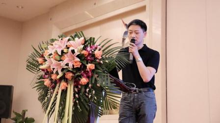 《乳腺癌化疗进展》—江苏省人民医院刘晓安教授