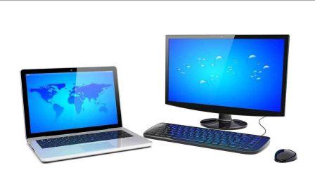 电脑插了网线后还是没网?原来是这里设置出了问题