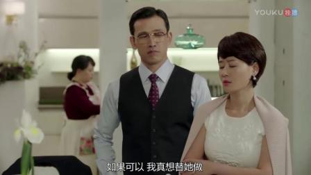 老婆喋喋不休,男子一个拥抱几句话结局所有问题,韩国欧巴太暖了