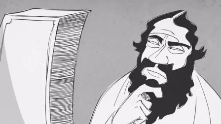 托尔斯泰的《战争与和平》——我们为什么要读它?