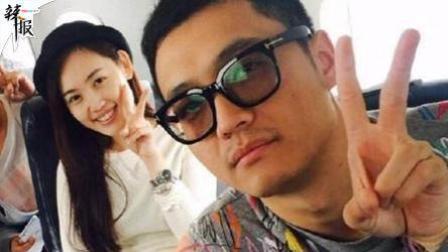 【娱乐辣报】宋喆当庭认罪: 请求从轻处罚