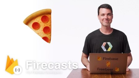 Realtime Database triggers (pt. 1) with Cloud Functions for Firebase - Firecasts