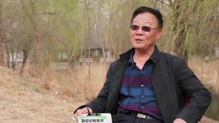 64岁车友对房车生活爱之深 4年内游遍中国 换了辆车接着玩