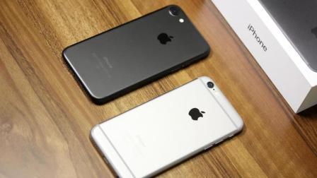 苹果手机折叠屏幕技术曝光, 内置铰链连接, 可双向折叠