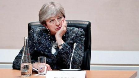 【局势君】英国明年3月份离开欧盟, 欧洲局势未来会如何变化?