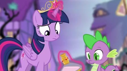 无序希望紫悦这次能唱个歌来听听, 紫悦看到了宇宙公主她们