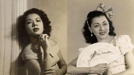 美女闺蜜为戏痴狂60年, 80多岁一起圆梦, 励志又热血!