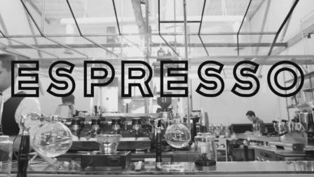 How to make perfect Espresso? 如何制作浓缩咖啡 by Intelligentsia  Coffee