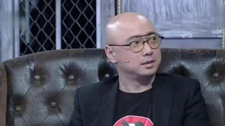 当年演泰囧, 黄渤两次拒绝徐峥, 最后徐峥用了苦肉计! 笑得肚子疼