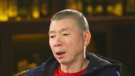 冯小刚和刘震云发微博反击小崔, 刘震云心虚关闭微博评论功能!