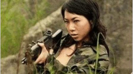 为什么越南女兵不爱穿内衣? 不害羞吗? 真实原因让人很无奈