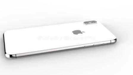 这个设计苹果被吐槽了10年, 在iPhone9上终于要改进了!
