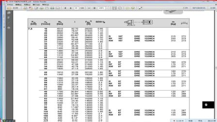 SolidWorks(机械设计)教程: 链式装配线设计精讲 Ⅱ